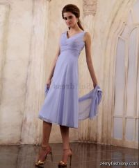 mother of the bride dresses summer 2016
