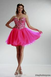 2017 Prom Dresses for Juniors JCPenney  fashion dresses