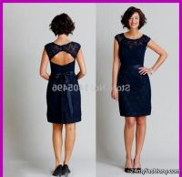 Party Dresses with Sleeves 2014 for Teenagers_Other