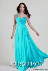 Where Can I Find Plus Size Prom Dresses - Formal Dresses
