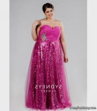 Pink sparkly prom dresses 2016-2017 | B2B Fashion