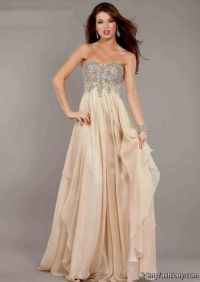 Prettiest Prom Dresses 2014 | www.pixshark.com - Images ...