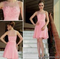 prom dresses for petite short girls 2016-2017 | B2B Fashion