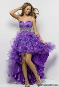 Purple And Silver Sweet 16 Dresses | www.pixshark.com ...
