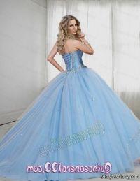 quinceanera dresses baby blue 2016-2017 | B2B Fashion