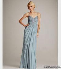 vintage prom dress 2016-2017 | B2B Fashion