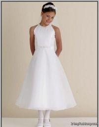 Confirmation Dresses | www.imgkid.com - The Image Kid Has It!