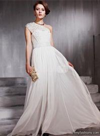 white prom dress tumblr 2016-2017 | B2B Fashion