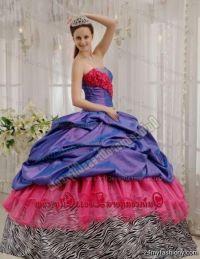 Purple And Black Dresses For Sweet 16 | www.imgkid.com ...