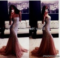 maroon prom dresses 2016-2017 | B2B Fashion