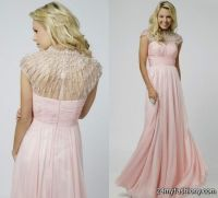 Plus Size Formal Dresses Under 100   All Dress
