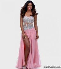 Junior Prom Dresses Dillards