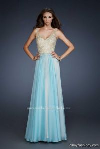 The gallery for --> Prettiest Prom Dress In The World