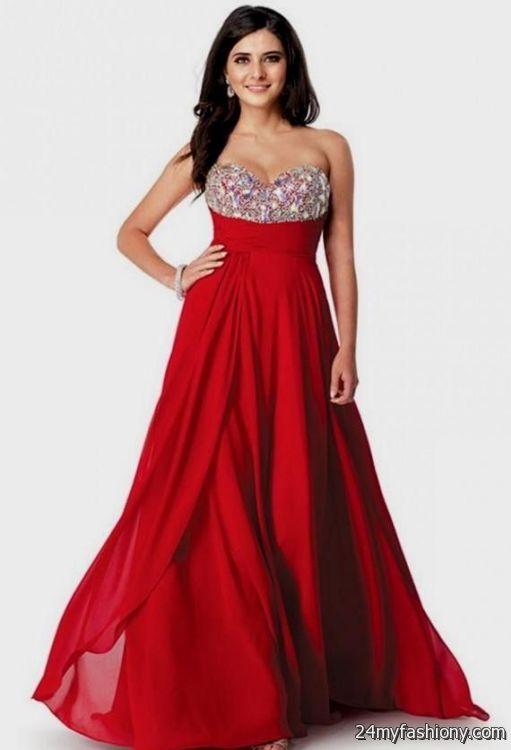 prom dress png 2016-2017 » B2B Fashion