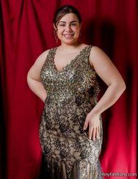 prom dresses for short curvy girls 2016-2017   B2B Fashion