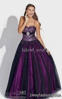 2017 Consignment And Prom Dresses - Boutique Prom Dresses