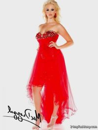 Size 24 Prom Dress Cheap - Plus Size Tops