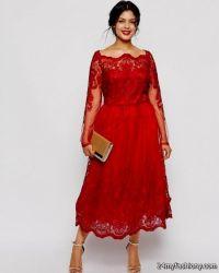 Plus Size Prom Dresses 2017 Macy'S - Plus Size Prom Dresses