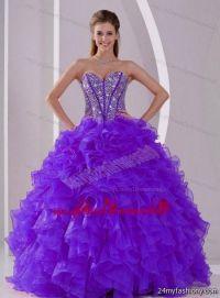 Sweet 16 Dresses Light Purple | www.pixshark.com - Images ...