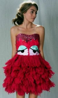 Best Prom Dress Ever | www.imgkid.com - The Image Kid Has It!