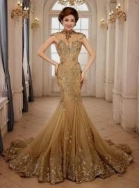 best prom dresses ever made 2016