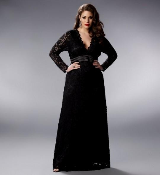 black and red plus size bridesmaid dresses 2016