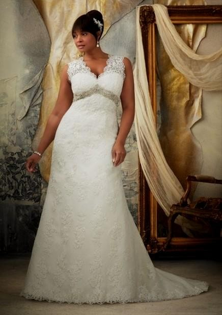 You Can Share These Blinged Out Plus Size Wedding Dresses On Facebook Stumble Upon My Space Linked In Google Twitter And All Social Networking With
