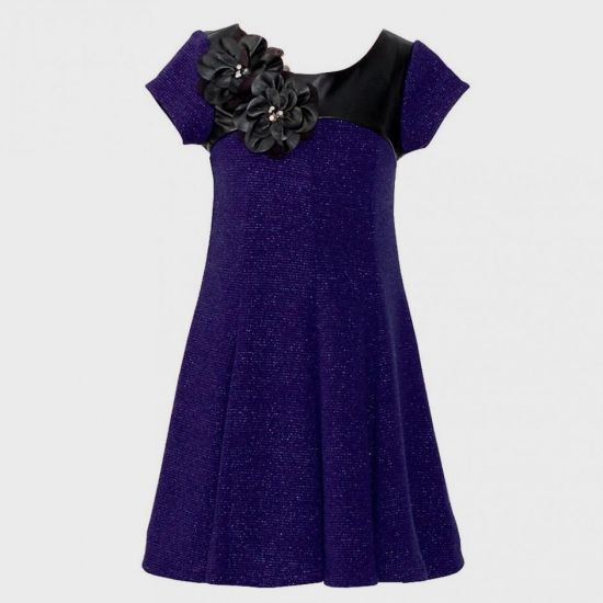 cute dresses for girls 7-16 2016-2017 » B2B Fashion