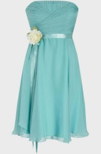 dark teal lace bridesmaid dresses 2016-2017 | B2B Fashion