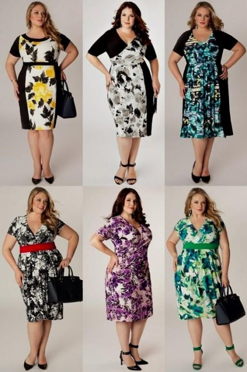 81527cff7c0a 92+ Size 16 Dresses For A Wedding Guest - Shapely Chic Sheri 40 Plus ...