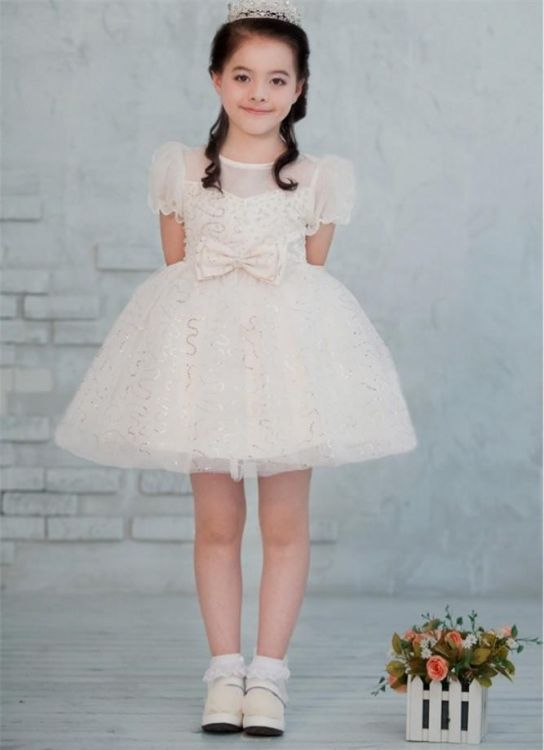 first communion dresses for 12 year olds 2016-2017 » B2B Fashion
