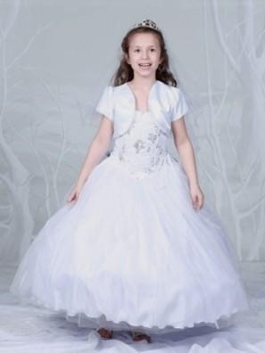 first communion dresses for teenagers puffy 2016-2017 » B2B Fashion