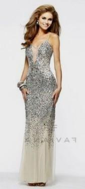 Great gatsby inspired prom dresses 2017-2018 | B2B Fashion