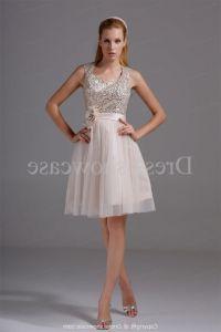 Prom Dresses 2017 Knee Length - Boutique Prom Dresses