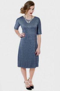 modest semi formal dress 2016-2017   B2B Fashion