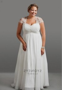 √ Country Dresses Plus Size | Country plus size dress