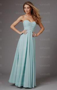 Purple And Light Blue Bridesmaid Dresses - Wedding Dresses ...