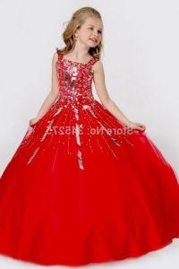 red dresses for girls 10-12 2016-2017 | B2B Fashion