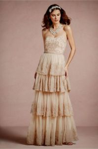 [shabby chic bridesmaids dresses] - 28 images - blue ...