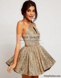 short lace prom dresses 2016-2017 | B2B Fashion