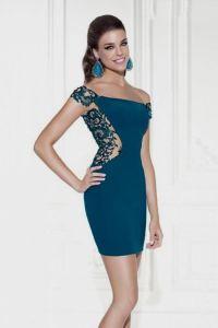 short tight semi formal dresses 2016-2017   B2B Fashion