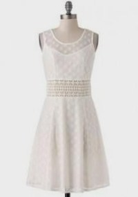 white confirmation dresses for teenagers 2016-2017 | B2B ...