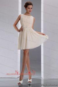 white dama dresses quinceanera 2016-2017 | B2B Fashion