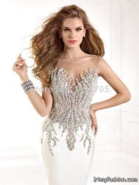Fast Shipping Prom Dresses   All Dress