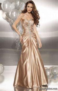 Fast shipping prom dresses 2017-2018   B2B Fashion