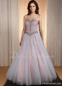 Prom Dresses 2018 Charlotte Nc - Formal Dresses