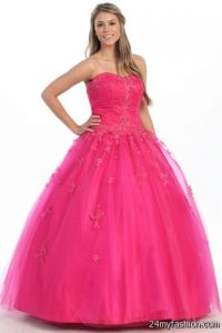 Poofy Prom Dresses For Sale - Prom Dresses 2018