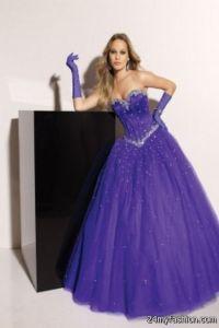 Prom dresses sites 2017-2018   B2B Fashion