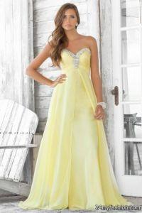 prom dress sites - Dress Yp