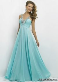 Where Can I Find 2018 Prom Dresses - Eligent Prom Dresses